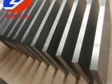 GH3181高温合金圆棒 黑皮棒 锻件 可零切