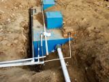 15吨/天一体化污水处理设备