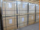 硅砖/硅砖厂家/硅砖价格/玻璃窑用硅砖