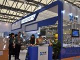 专注行业交流的盛会—2017上海国际中央厨房设备展览会