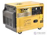 3KW静音柴油发电机SAW3500M
