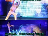 济南晚会女子新民乐演奏,歌手魔术,杂技变脸演出公司
