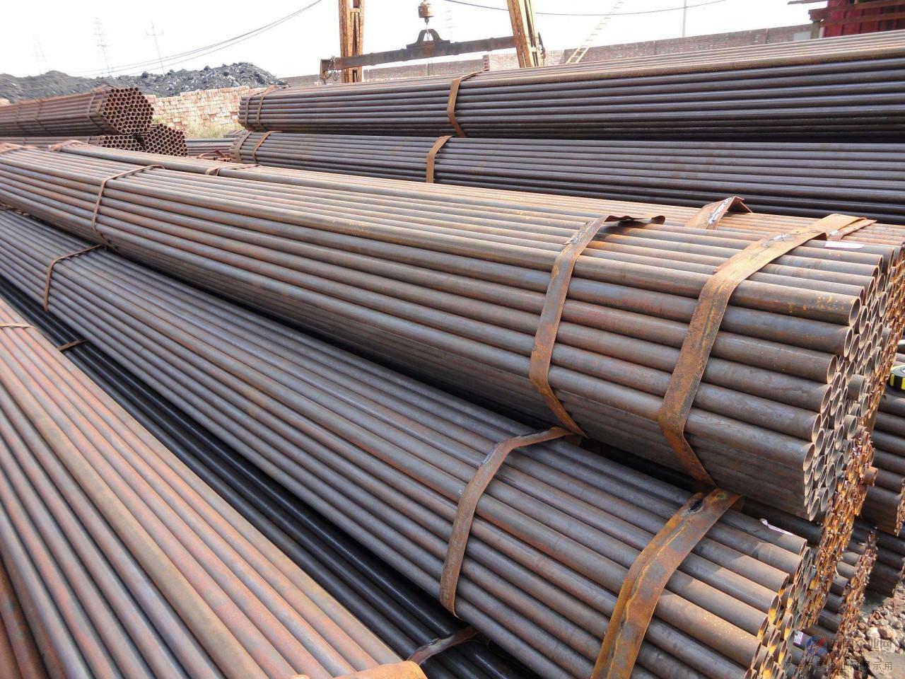 贵州焊管|贵州焊接钢管|贵州高频焊管