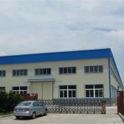淄博美亚新材料技术有限公司的形象照片