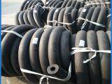 供应橡胶抽拔管桥梁工程橡胶抽拔管 厂家批量生产