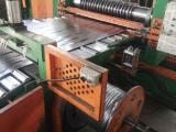 超强钢板S700MC酸洗卷宝钢