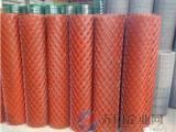 钢板拉伸网-钢板拉伸网价格