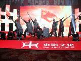 上海舞台搭建出租公司