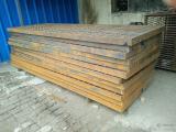 专业生产钢格栅板 不锈钢钢格板 沟盖板 踏步板 聚酯钢格板