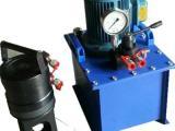 中拓ztJYJ-32/40冷挤压机连接机低价促销