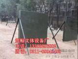 军事训练障碍器材供应,军事训练障碍器材批发厂商