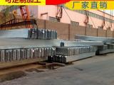 喷塑波形护栏板防阻块厂家 瑞鑫交通设施 波形护栏板价格
