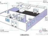 洁净室维护保养 手术室维护