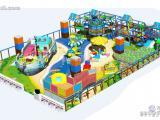 淘气堡儿童乐园对幼儿情商发展的重要性