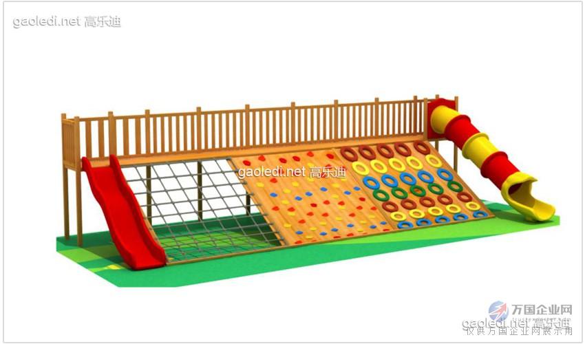 幼儿园户外玩具幼儿园户外器械儿童拓展哪里有卖