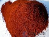 FE2O3, 铁,铁粉,铁红,氧化铁,氧化铁红