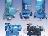 北京亦庄附近电机维修,管道泵维修,更换水泵电机轴承