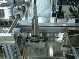 二手标签自动化检测设备如何进口报关
