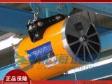 220kg气动平衡器,气动平衡器生产厂家,韩国KHC