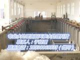 供应家畜养殖污水处理设备技术