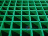 厦门玻璃钢盖板石油化工环保平台