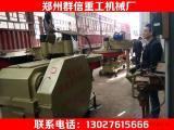日产3.5万块八孔盘砖机 八孔盘转式压砖机生产厂家