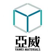 扬州亚威建材有限公司的形象照片