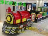 无轨小火车规格 无轨小火车规格