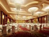 酒店宴会厅地毯公司酒店宴会厅地毯翻新公司