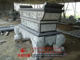 芝麻黑供桌 石雕供台现货 石头供奉神桌