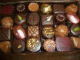 澳大利亚巧克力进口报关应该注意的事情