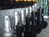 昌平水泵维修厂家专业水泵维修安装水泵以旧换新