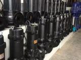 北京污水泵批发销售,安装、经销排污泵、潜水泵、以旧换新