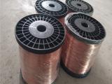 厂家供应镀锡铜线,T2红铜线, 3mm全软紫铜线 ,规格齐全