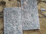 灰色蘑菇石厂家|牡丹红蘑菇石厂家|灰色别墅文化砖厂家