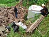 杭州一体化污水提升泵站的价格