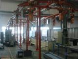 铜管清洗设备雷士超声波20年制造工艺