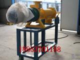 鸡粪干湿分离机产品介绍,鸡粪干湿分离机厂家