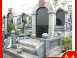 新乡墓碑 永升石材专业加工新乡墓碑