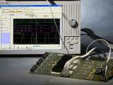 16821A-16821A-回收逻辑分析仪