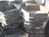 腾毅六角护坡模具|六角护坡模具规格|六角护坡模具厂家