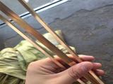 H59黄铜棒 圆棒 六角棒 大量库存 优质无铅铜棒 可切