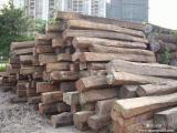 木材进口报关清关服务