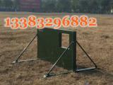 部队400米障碍器材厂家,部队400米障碍器材价格