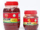 鑫星 创新牌 美味红油豆瓣酱
