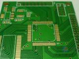 香港PCB电路板香港有什么手续需要办理