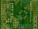 香港PCB电路板一般贸易进口清关流程