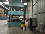 保定液压机模具油温机,保定高温油温机,南京欧能机械