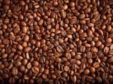 苏格兰咖啡豆进口报关具体流程具体费用