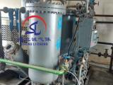 制氮机保养更换碳分子筛